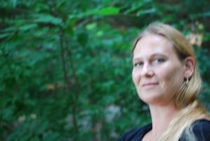 (c) Linnea Røsjø Johanssen