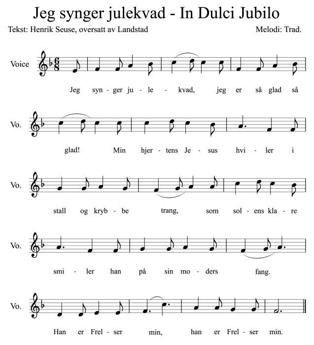 Jeg_synger_julekvad