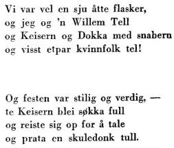Rudolf_Nilsen_utdrag